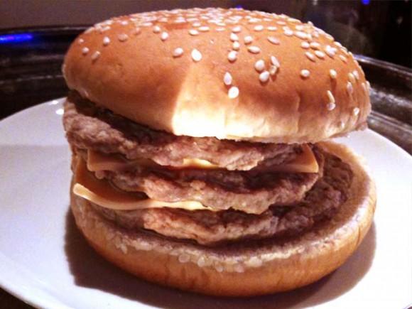 convini_burger6
