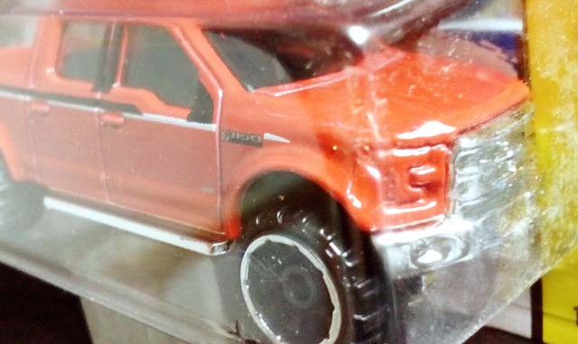 f150_red2