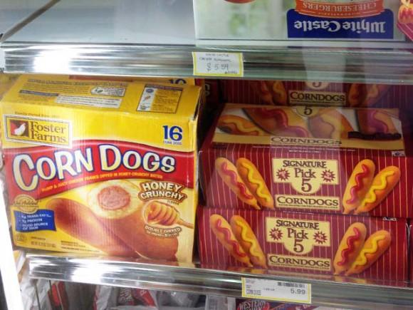 corndog2