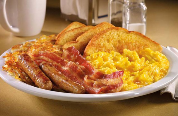 https://www.dennys.com/food/breakfast/all-american-slam/